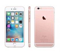 Apple iPhone 6S 64GB Rose Gold atjaunots