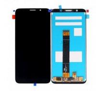 Huawei LCD screen ORG Huawei Y5 2018 / Y5 Prime 2018 / Honor 7S - Black