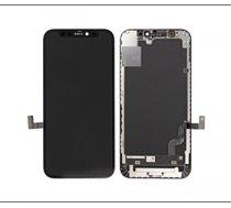 Apple OLED LCD Screen iPhone 12 Mini - Original