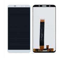Huawei LCD screen ORG Huawei Y5 2018 / Y5 Prime 2018 / Honor 7S - White