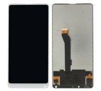 Xiaomi LCD Screen ORG Xiaomi Mi Mix 2S - White