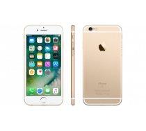 Apple iPhone 6S 64GB Gold atjaunots
