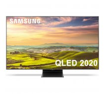 Samsung QE65Q900T 65'' 8K Ultra HD LED