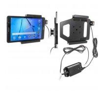 Brodit Huawei MediaPad T3 8.0