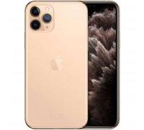 Apple iPhone 11 Pro 64GB Gold, MWC52
