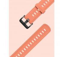 Xiaomi Amazfit Bip Lite GTR 42mm 20 mm