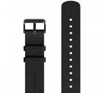 Xiaomi Amazfit Bip Lite, GTR 42 mm 20