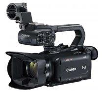 Canon XA15 profesionālā videokamera