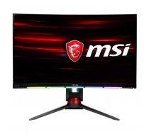MSI Optix MPG27CQ2 27'' WQHD