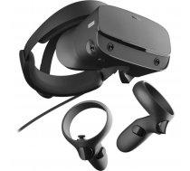 Oculus Rift S virtuālās brilles