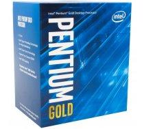 Intel Pentium G5420 LGA1151