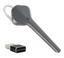 Plantronics Voyager 3200 Bluetooth Headset + Charging Case