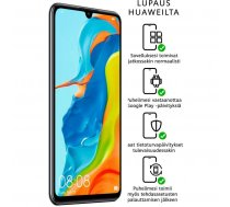 Huawei P30 Lite 128/4 Gt, Dual-SIM