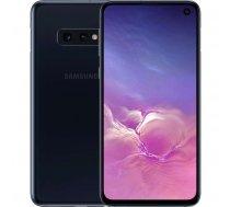 Samsung Galaxy S10e Enterprise Edition Dual-SIM, 128 Gt, Prism Black
