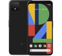 Google Pixel 4Android Phone 64GB Black