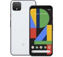 Google Pixel 4 XLAndroid phone, 64GB, white