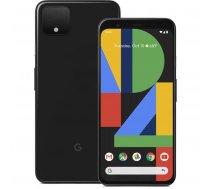 Google Pixel 4 XLAndroid Phone 64GB Black