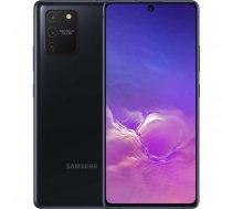 Samsung Galaxy S10 LiteAndroid Phone 128GB Dual SIM Black