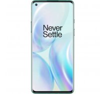 OnePlus 8 Android Phone Dual-SIM, 128GB, green
