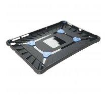 Mobilis Protech Pack Lenovo TAB M10 Plus