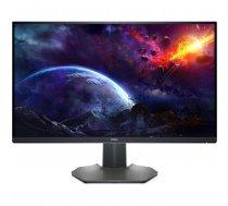 Dell Gaming S2721DGF 27'