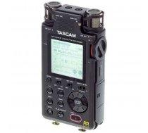 Tascam DR-100MK3 diktofons
