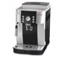 DeLonghi ECAM21.117SB kafijas automāts, sudrabs