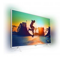 """Philips 32PFS6402 32 """"Smart Android LED TV"""
