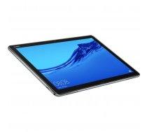 "Huawei MediaPad M5 Lite 10,1"" WiFi Android"