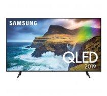 "Samsung QE55Q70RA 55"" Smart 4K Ultra HD LED televizors"