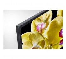"""Sony KD-49XG8096 49 """"Android 4K Ultra HD Smart LED televizors"""