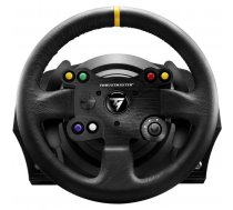 Thrustmaster TX Racing Wheel Leather Edition Xbox One Series S/X