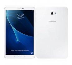 Samsung Galaxy Tab A 10.1 WIFI (2016) 32GB white (4764644)
