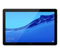 Huawei MediaPad T5 10 WiFi black (53010DJF)