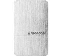 Freecom mSSD MAXX USB 3.1 512GB Gen. 2 (56394)