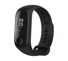 Xiaomi Mi Band 3 Smart Braclet Wristband (58615)