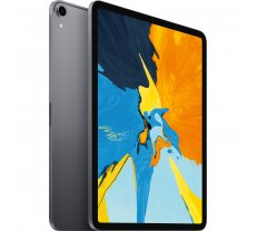 Apple iPad Pro 11 Wi-Fi 64GB Space Grey        MTXN2FD/A (MTXN2FD/A)