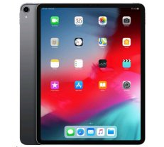 Apple iPad Pro 11 Wi-Fi 256GB Space Grey       MTXQ2FD/A (MTXQ2FD/A)