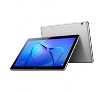 Huawei MediaPad T3 10 WiFi 16GB grey (T3 10 EU)