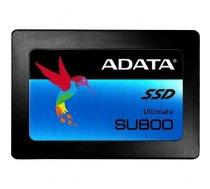 ADATA SSD 2,5 Ultimate SU800 256GB (ASU800SS-256GT-C)