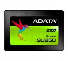 Adata SSD 2,5  Ultimate SU650 120GB (ASU650SS-120GT-R)