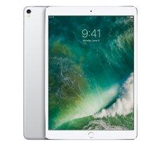 Apple iPad Pro 10.5 Wi-Fi Cell 256GB Silver           MPHH2FD/A (MPHH2FD/A)
