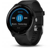 Garmin vivoactive 3 Music black (010-01985-02)