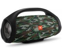 JBL Boombox camouflage (JBLBOOMBOXSQUADEU)