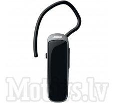 Jabra Talk 25 Bluetooth Handsfree Headset Speaker, black - bezvadu brīvroku ierīce (ACSS-105-1)