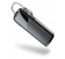 Plantronics Explorer 80 Bluetooth Headset | Bezvadu brīvroku ierīce (61556)