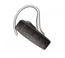 Plantronics Explorer 55 Bluetooth Handsfree Headset - brīvroku ierīce (56243)