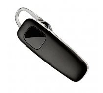 Plantronics M70 Bluetooth Handsfree Headset Speaker - bezvadu austiņa, brīvroku ierīce (57044)