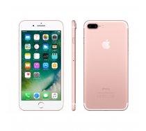 Apple iPhone 7 Plus         32GB Rose Gold              MNQQ2ZD/A