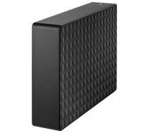 Seagate Expansion Desktop 2TB USB 3.0 STEB2000200